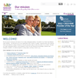 Home Care Medical, Inc. Launches Redesigned Website
