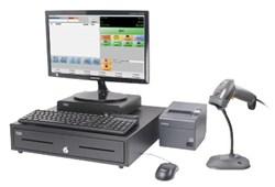 POSGuys.com Preferred Retail System