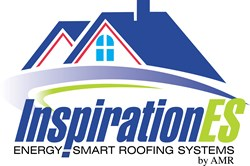 Inspiration ES Smart Roofing System