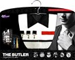 Give Your Man A Butler for Christmas