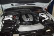 BMW Repair in Richardson, Plano, Allen, McKinney, Frisco TX by Certified Mechanics