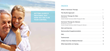 Hormone Replacement in Miami: NuLife Institute Introduces Downloadable...