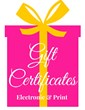 SolEscapes Makes Holiday Gift Giving Easy, Unique and Thoughtful with New Gift and E-gift Certificates