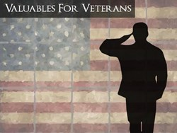 Foundation Financial Group Philanthropic Campaign for Veterans