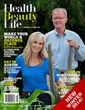 Winter Issue of Health Beauty Life Magazine Hits Newsstands