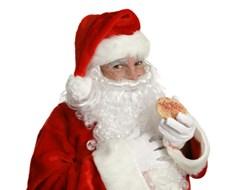 santa-calls-dialmycalls