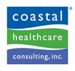 Coastal Healthcare Consulting Receives Exceptional Scores in Recent...