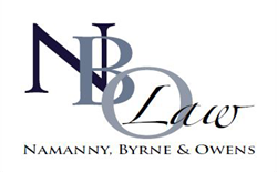 NBO Law