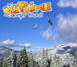 """New Hampshire Business Review Names Alpine Adventures """"Best of..."""