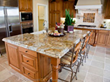 CabinetDIY Reveals Cost Effective Strategies to Create a Dream Kitchen...