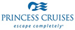 "Princess Cruises ""Summer Clearance Sale"" Offers Cruise Deals on Summer..."