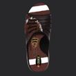 football slide, football flip flop, football shoes, football slippers, jukzshoes, wearyoursport