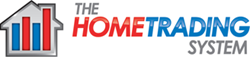 Home Trading System Logo