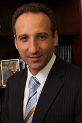 Newburgh New York plastic surgeon