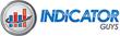 Indicator Guys Logo