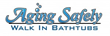 Handicap Shower and Tub Supplier Introduces Wheelchair Accessible...