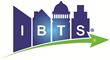 IBTS Announces the Small Cities Resiliency Competition in Partnership with NLC