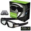 3D Vision Kit 2 from NVidia