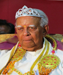 Tamils for Obama to Sampanthan: Do As Other Great Men like Mandela...