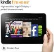 "Kindle Fire HD 8.9"" Deals for Holiday Season - Reported on Rakuyaz.us"
