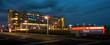 Nemours Children's Hospital Chooses Voalte Smartphones for Quiet,...