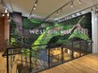 GSky Plant Systems, Inc. Adds a Touch of Greenery to West Elm's New...
