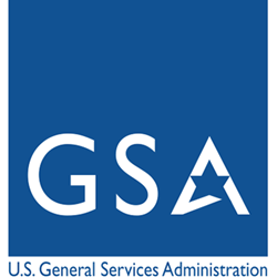 GSA Schedule Holder in Raleigh, NC - Imaginovation