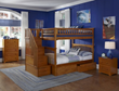 Cyber Monday Sale on Bunk Beds