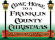 Delight In Holiday Traditions In Franklin County, VA