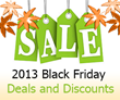 MacXDVD Fuels Black Friday Surge with up to 70% off Deals for Better...