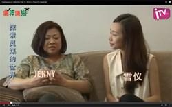 singapore psychic reader