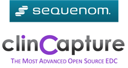 Sequenom Chose ClinCapture