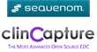 Sequenom Chose Open Source EDC System ClinCapture for Cost Efficiency...