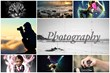 """Trick Photography & Special Effects 2nd Photographers"" Helps..."