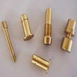 CNC Copper Products