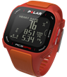 polar rc3, buy polar rc3, best price polar rc3, polar rc3 review, bargain polar rc3, running, cycling