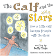 Heavenly Messages Star in Calf's Adventure; Betty Page and Phil...