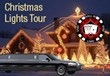 Aall In Limo & Party Bus Winter Holiday Giveaway - A Christmas...