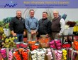 Main Wholesale Florist Doubles Its New Jersey Facility