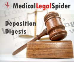 Deposition Digests