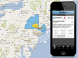 Ping4alerts! Can Prepare Public For Future Nuclear Disasters
