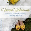 VermontWeddings.com