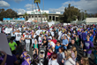 Epilepsy Foundation of Greater L.A. Extends a Big Thanks to the Nearly...