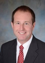 Dana Engle, CEO, Madison County Hospital, B. E. Smith, Executive Search