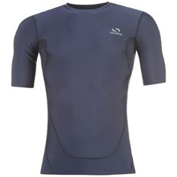 Sondico Core Base Layer T Shirt