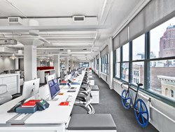 Havas, Havas Worldwide, Arnold, New York
