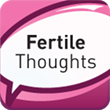 Crowdsourcing Fertility Support Has Gone Mobile with the Recent Launch...