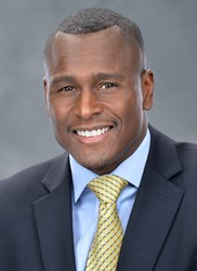 Cyrill Weems, HNTB Corporation