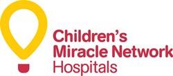 CMN Hospitals Logo