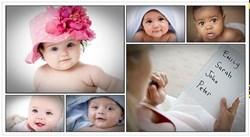 choosing baby names